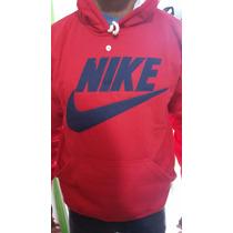 Blusa Frio Nike Sb Moleton Masculino Promoção Imperdível + F