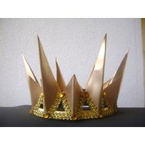 Coroa Rainha Má (branca De Neve E O Caçador Performer Angels