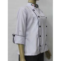Dolma Feminina, Gastronomia, Cozinha Restaurante Chef Cozinh