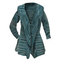 Casaco Blusa Modelo Sobretudo Feminino Inverno Barato