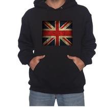 Blusas De Moletom Inglaterra