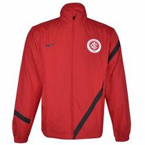 Jaqueta Nike Masculina Sc Internacional De R$259,90 Por