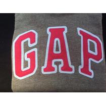Molentom Da Gap Original
