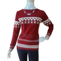 Blusa Feminina Casaco Casaquinho Suéter Social Inverno Frio