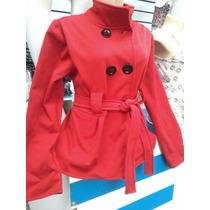 Blusa Casaco Feminino Inverno P, M, G,gg