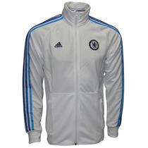 Jaqueta Adidas Chelsea Tamanho G Últimas Unidades De: 250,00