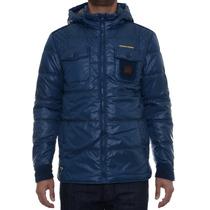 Jaqueta Masculina Hd Glow Jacket
