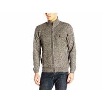 Sweter Polo Assn. Usa Original, Importada Xg