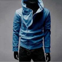 Moleton Masculino Fashionbag
