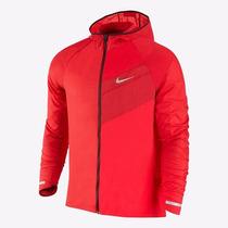 Jaqueta Corta Vento Windrunner Nike