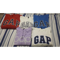 Agasalho Gap Original Pronta Entrega!!!!!frete Grátis!!!