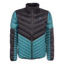 Jaqueta Nike Cascade Jacket 700 541460 060 De: 649,90