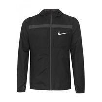 Jaqueta Nike Corta Vento Gpx Lightwght Woven 615645-010