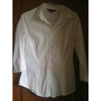 2 Camisas Femininas Yessica Tam M