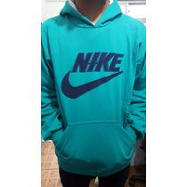 Casaco/jaqueta/blusa Da Nike Reforçado! - Frio/neve/inverno