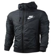 Jaqueta Nike Masculina Impermeavel Casaco Sueter Blusa Parka