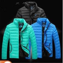 Nike Casaco Jaqueta Blusa Frio Neve Inverno