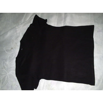 Camisa Masculina Zan Tamanho M