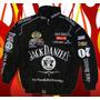Jaqueta Jack Daniel