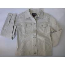 Jaqueta Polo Jeans Ralph Lauren - Tam. 38