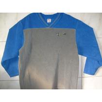 Blusa De Frio Inverno Grande 3xl Tamanho Especial 72cm X 68m