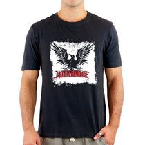 Camiseta Alterbridge