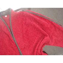 Cardigan Casaco Jaqueta Oriental Kimono Frio Inverno Casaco