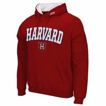 Moleton Harvard Colegial Jaqueta Casaco - Pronta Entrega