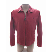 Jaqueta Polo Ralph Lauren Original De 899 Por $259!!