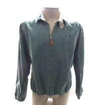 Jaqueta Polo Ralph Lauren Original De 899 Por $259!!.