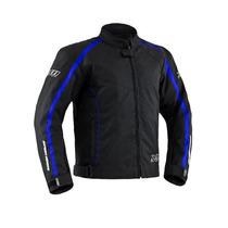 Jaqueta X11 Motociclista Consulta Disponib