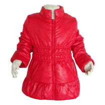 Blusa Infantil Malwee Menina Moda Inverno Promoção