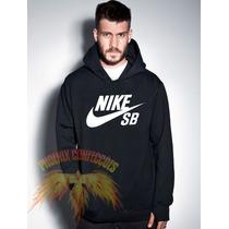 Blusa Nike Sb - Moletom Canguru - Promoção !!!