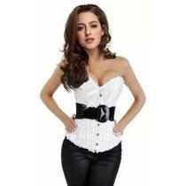 Corselet,blusa,espartilho,corset