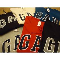 Casaco,blusa Moletom Gap Masculino,original,pronta Entrega