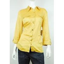 Blusa Camisa Marca Jm Coleção Importada Fashion