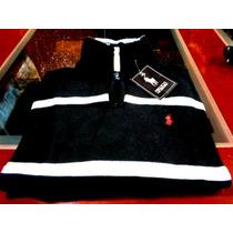 Suéter * Polo Ralph Lauren | Hollister | Abercrombie