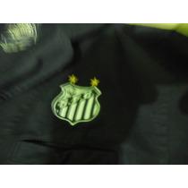 Blazer Onbongo Santos F. Clube