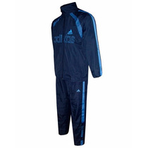 Conjunto Agasalho Adidas Masculino Frete Grátis