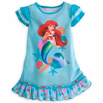 Camisola Ariel Original Disney