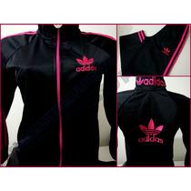 Conjunto Adidas Agasalho Infantil Kit Com 2 Unidades!!!