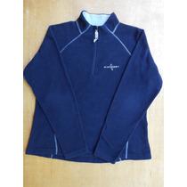 Blusa Frio Masculino Juvenil Importado Chestnut Hill Tam 16