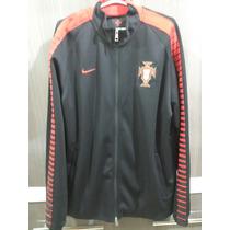 Casaco Nike Portugal