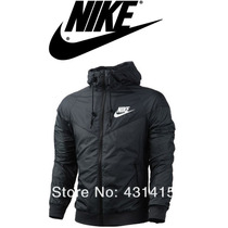 Jaqueta Nike Casaco Moleton Lançamento Exclusivo - Importado