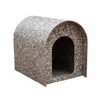 Casinha Ecológica P\ Cachorro Iglu N°2 Melhor Preço