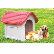 Casinha De Cachorro , Casa Para Cães Porte Medio E Pequeno