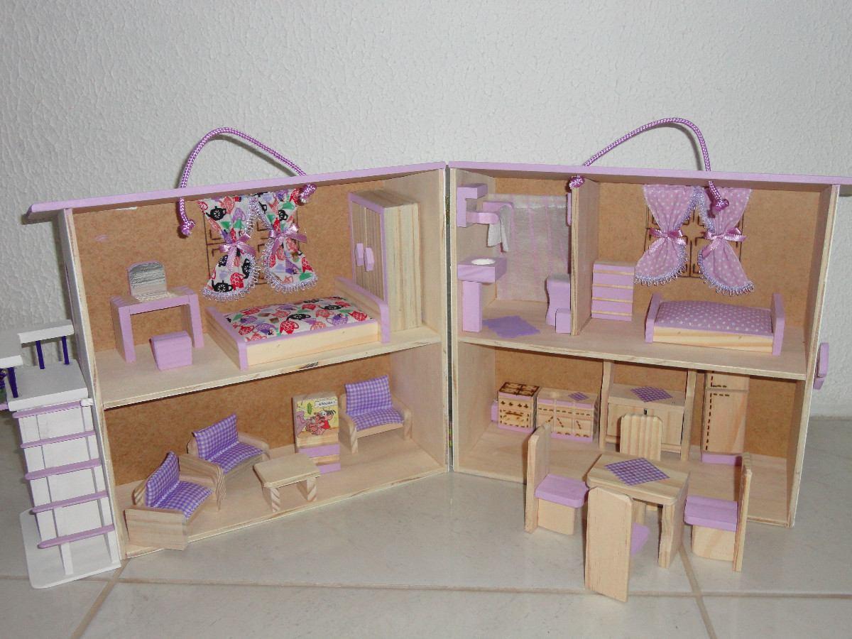 calcular o frete e o prazo de entrega sozinho! Escreva sua pergunta #886243 1200x900 Banheiro Da Barbie De Papelão