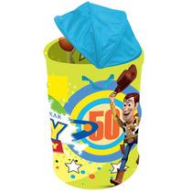 Porta Objetos Portátil Toy Story - Zippy Toys