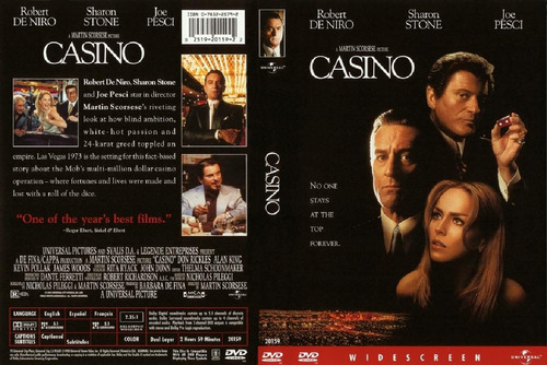 robert de niro sharon stone joe pesci