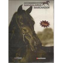 Album Figurinhas Manga Larga Marchador 300 Fig. Coladas - 90